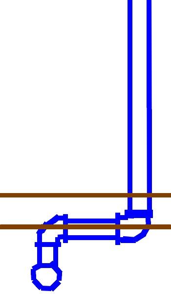 "90� bend in 4"" vent-4-inch-vent-90.jpg"