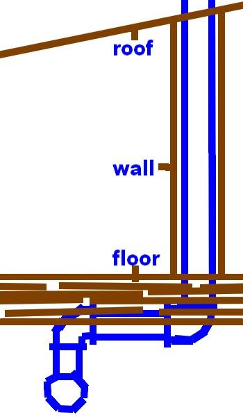 -4-inch-vent-90.jpg