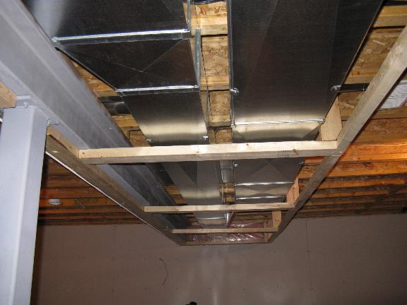My basement project - a 2 year project.-4.jpg