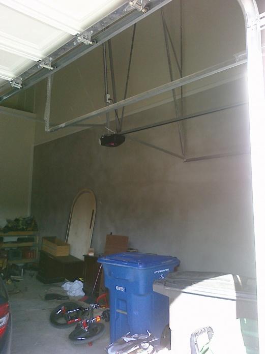 Framing a subfloor!-4.jpg