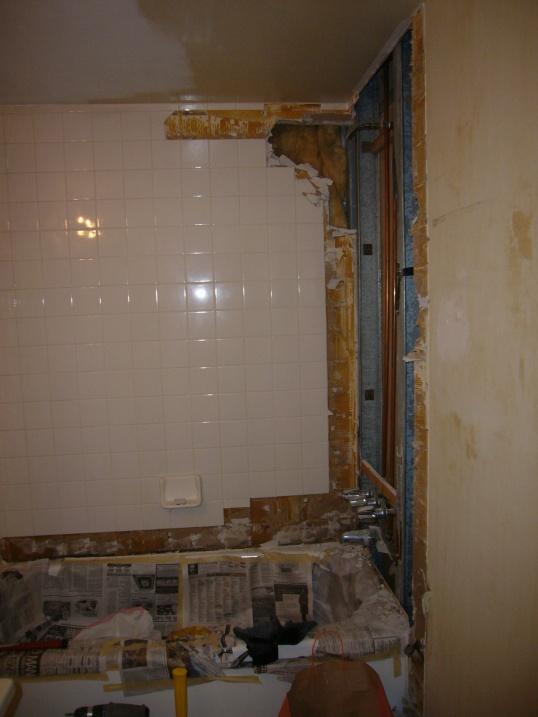 Condo Bathroom Reno (CBU, Drywall, tiling, basic plumbing)-4.jpg