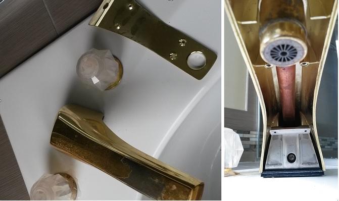 old delta roman tub faucet - Roman Tub Faucets