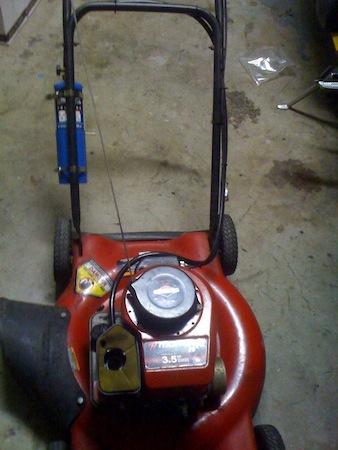 Propane Mower Conversion-4.jpg