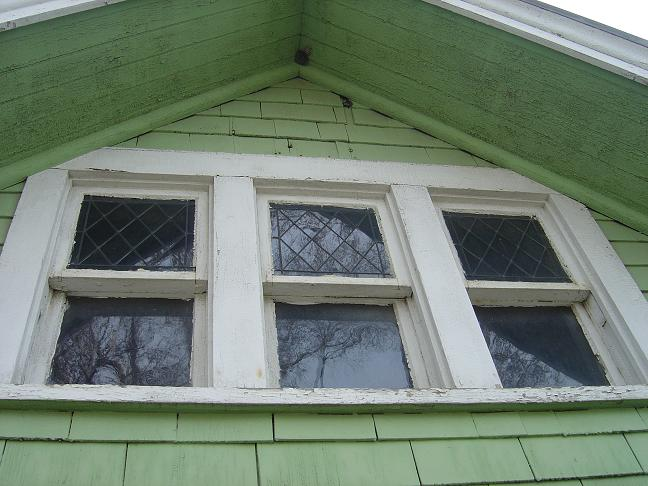 Cedar shake house-4.jpg