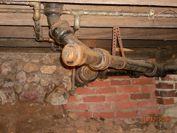 Should I replace all of the plumbing? Pics enclosed?-4.jpg