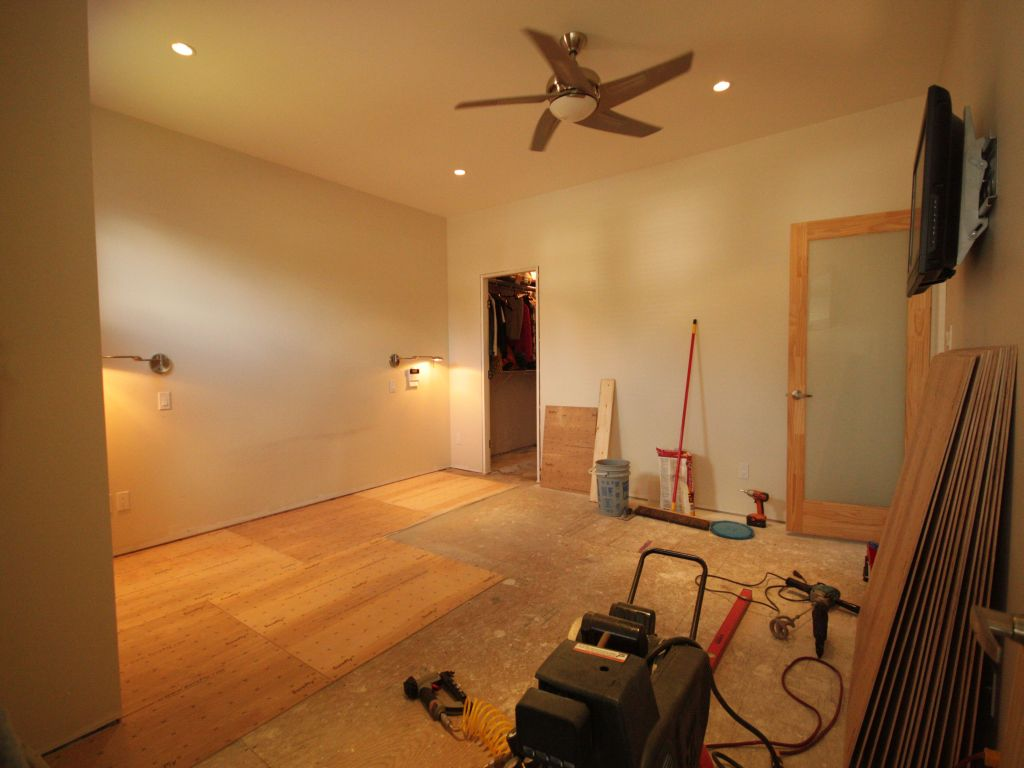 From Carpet to Engineered Hardwood in a Weekend-4.jpg