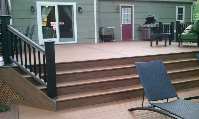 Railing Selection with TimberTech Earthwoods Decking-4.jpg