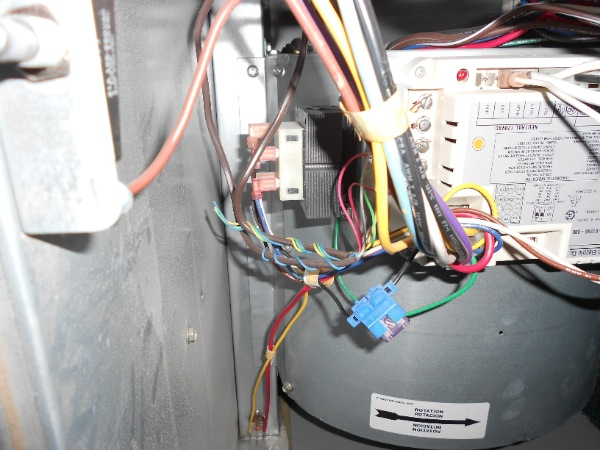 38702d1316973553 air conditioner not starting help needed 4 air conditioner not starting help needed hvac diy chatroom White Rodgers 50A50-241 Control Board at gsmportal.co