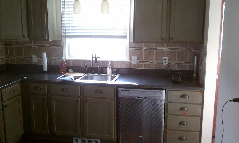 Kitchen Remodel-4.jpg