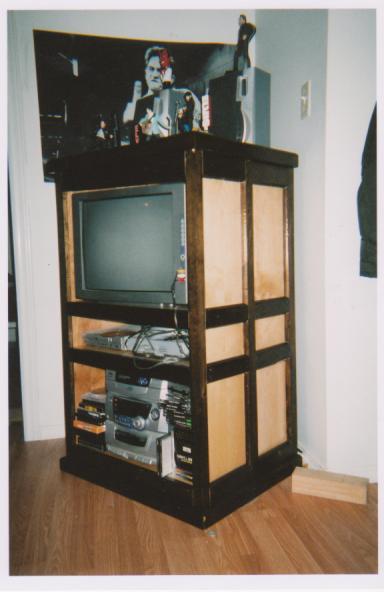 Custom entertainment center-4.jpg