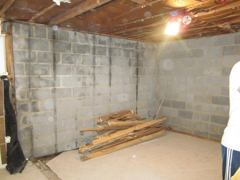 2012 - Basement demo-4.jpg