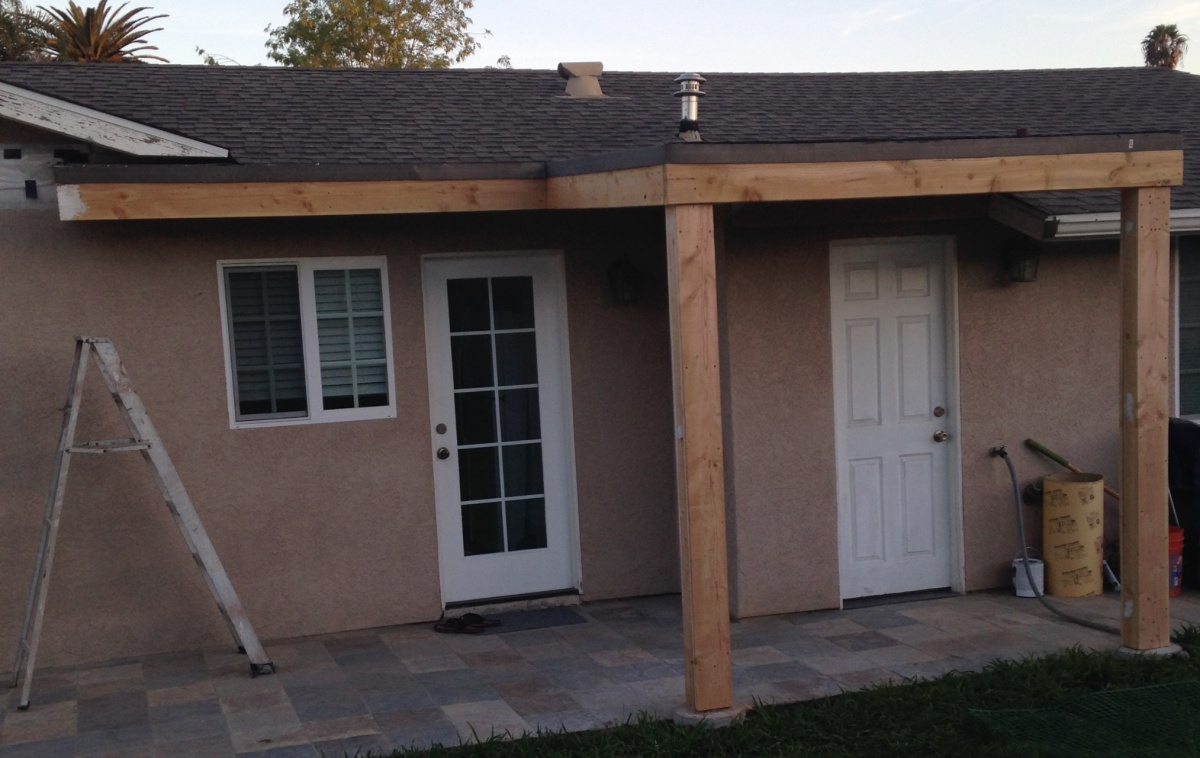 Advice on changing roof shape for resale value-4.jpg