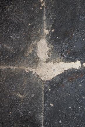 Surprise under the carpet-4.jpg