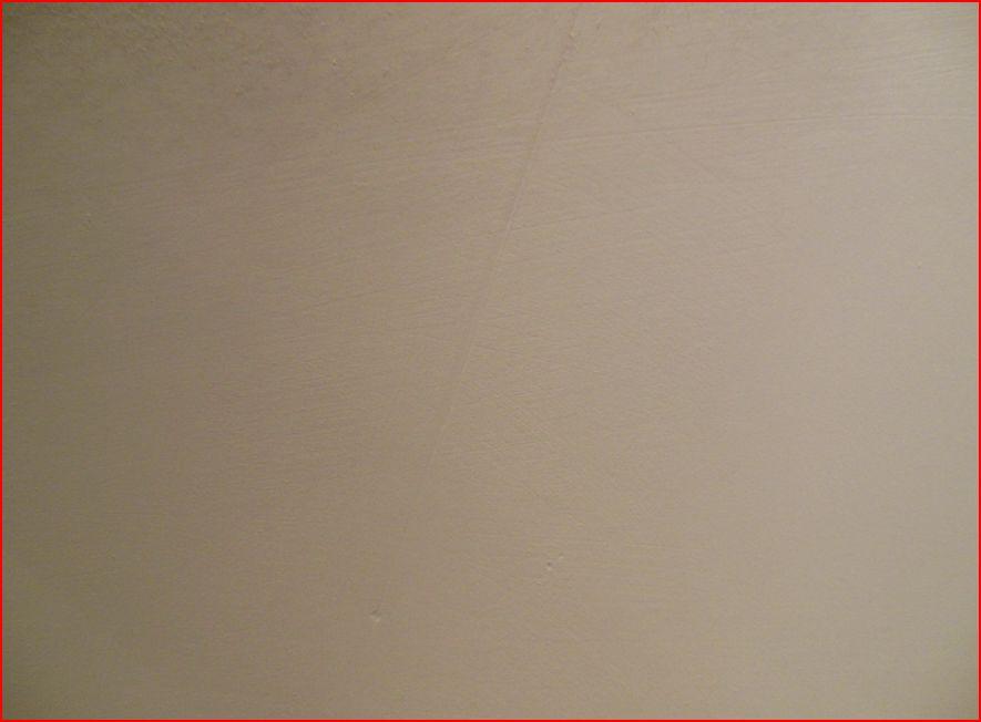 Priming walls-4.jpg
