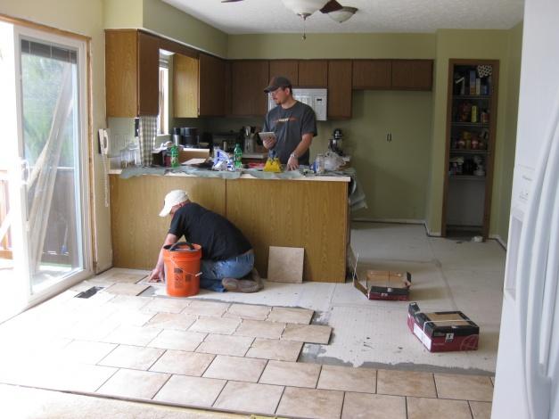 New Flooring on entire 1st floor.-4.jpg