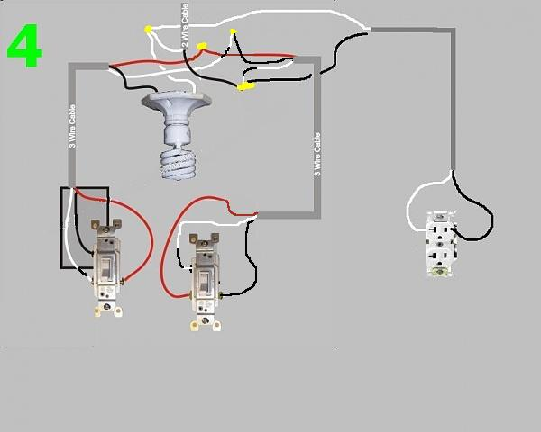 two switches to one fixture-4-load-sw-sw.jpg