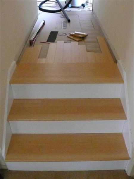 Top stair ... thicker or thinner?-4-planks-medium-.jpg