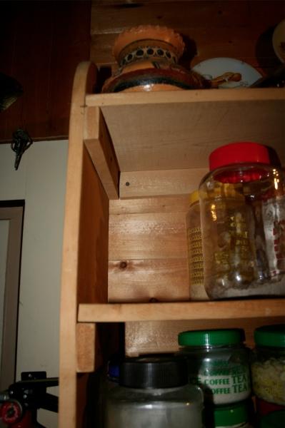 Kitchen remodel-4-shelf.jpg