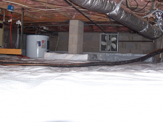Bad smell in crawl space.-4-south.jpg
