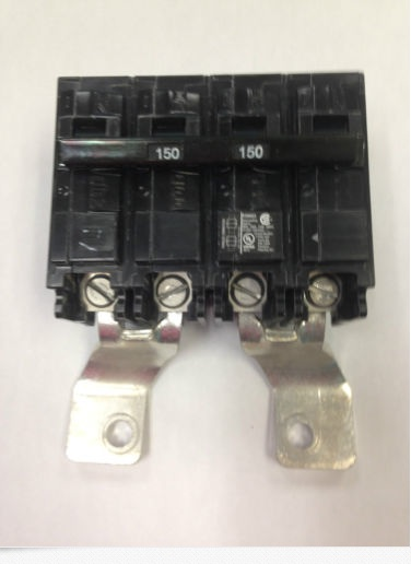 upgrading existing panel by changing main.-4-stbs.jpg