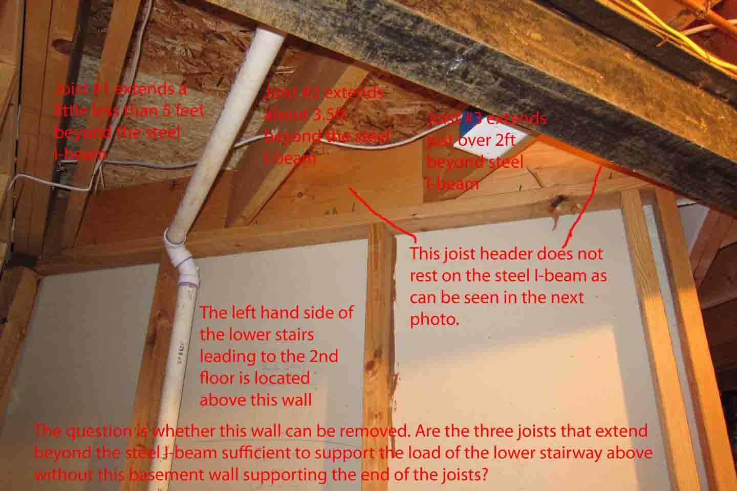 Load bearing wall or not?-4.-view-joists-under-stairs.jpg