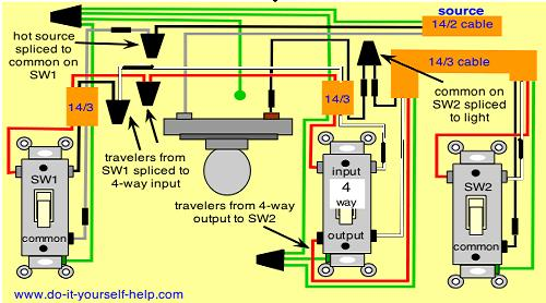 Wiring diagram 4 way switch light in middle yhgfdmuor wiring diagram 4 way switch light in middle yhgfdmuor wiring diagram swarovskicordoba Images