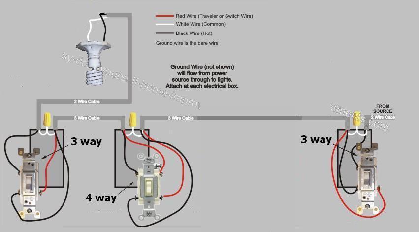Help with wire configuration-4-way-switch-wiring-diagram-2.jpg