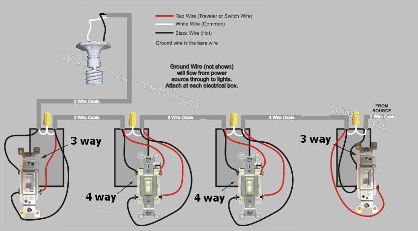 5-way switch-4-way-switch-wiring-diagram.jpg