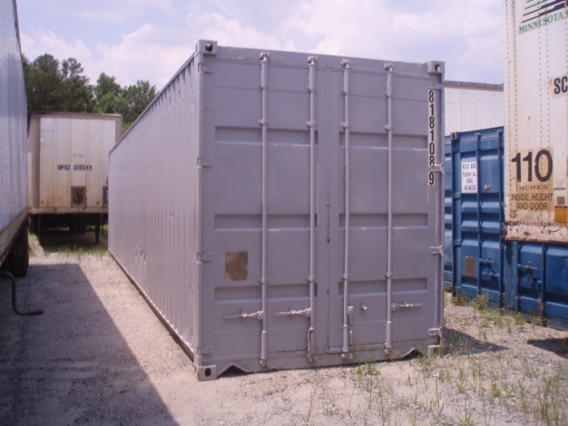 20' Sea Cargo Container Placement Recommentations?-40-ft-hc.jpg