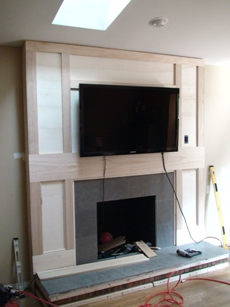 Fireplace Remodel - ongoing-404.jpg