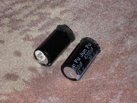 Polk RM6000 Speaker Repair-405.jpg