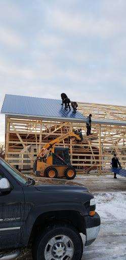 Our DIY home build. Margaskeeterville-4073208368017057546.jpg