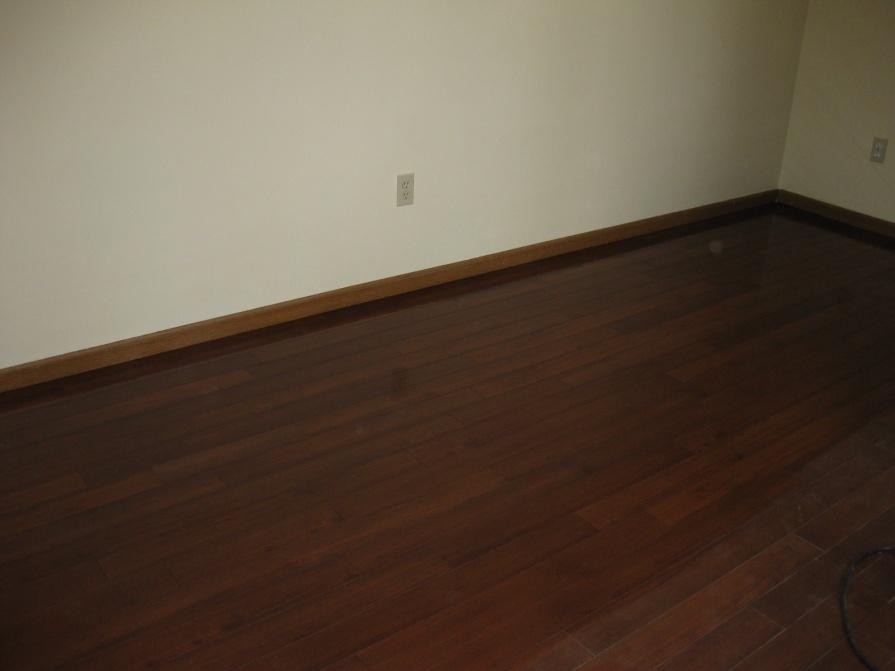 New Flooring on entire 1st floor.-41.jpg