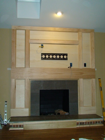 Fireplace Remodel - ongoing-410.jpg