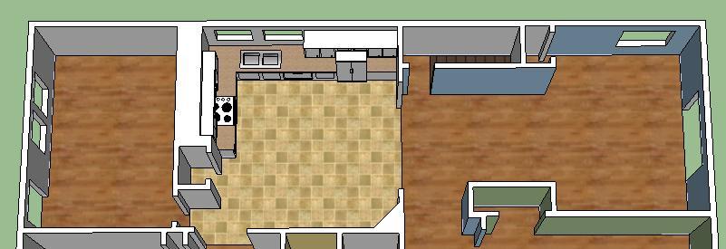 How to Arrange this Kitchen?-412kitchen.jpg
