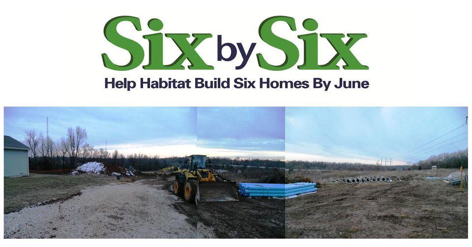 Roofing For Habitat-417203_10150682611445110_77755940109_11422035_582929257_n.jpg