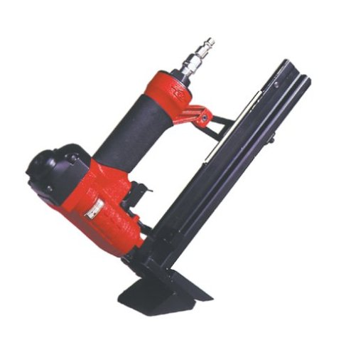 Engineered wood flooring nailer flooring diy chatroom for Hardwood floors nail gun