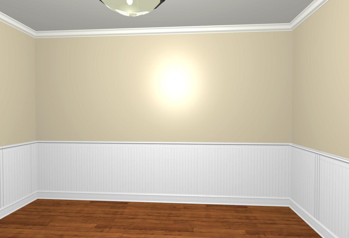 Dining room box panels-42-render.jpg