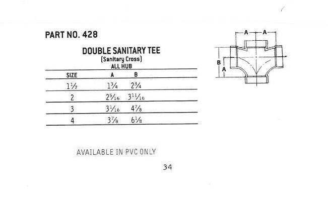 """4"""" drain for toilet?-42208.jpg"""