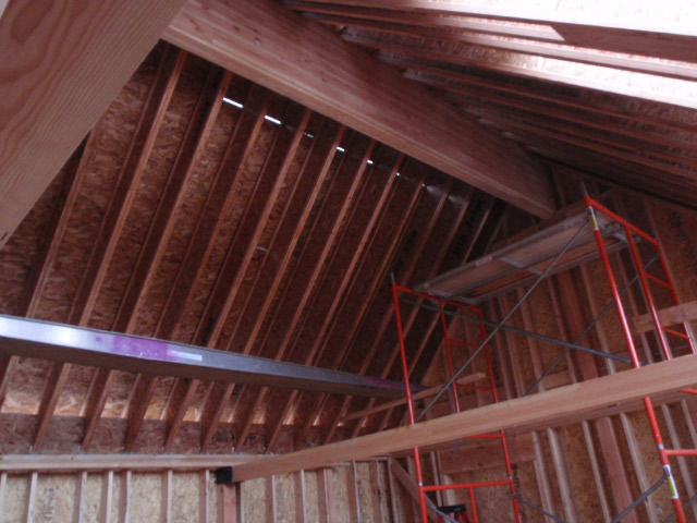 Cathedral Ceiling Insulation-4275.jpg
