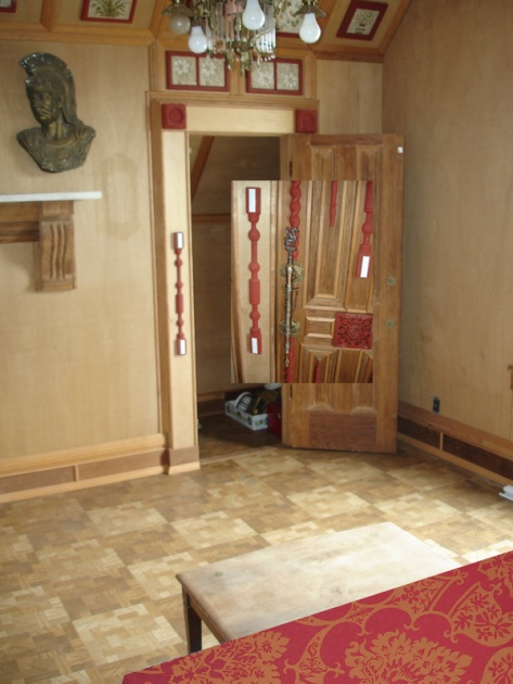 Ebonizing wood paneled walls?-432-bedroom-orig.jpg