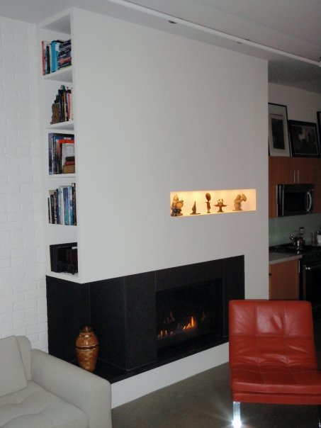 Building a fire rated wall - Best methods.-4330_90118786999_29496606999_2323982_204493_n.jpg