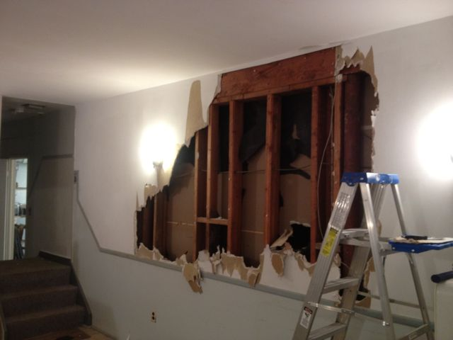Is this a Load-Bearing wall? Help!-44.jpg
