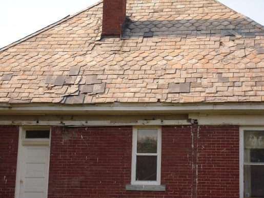 slate roof replacement-443.jpg