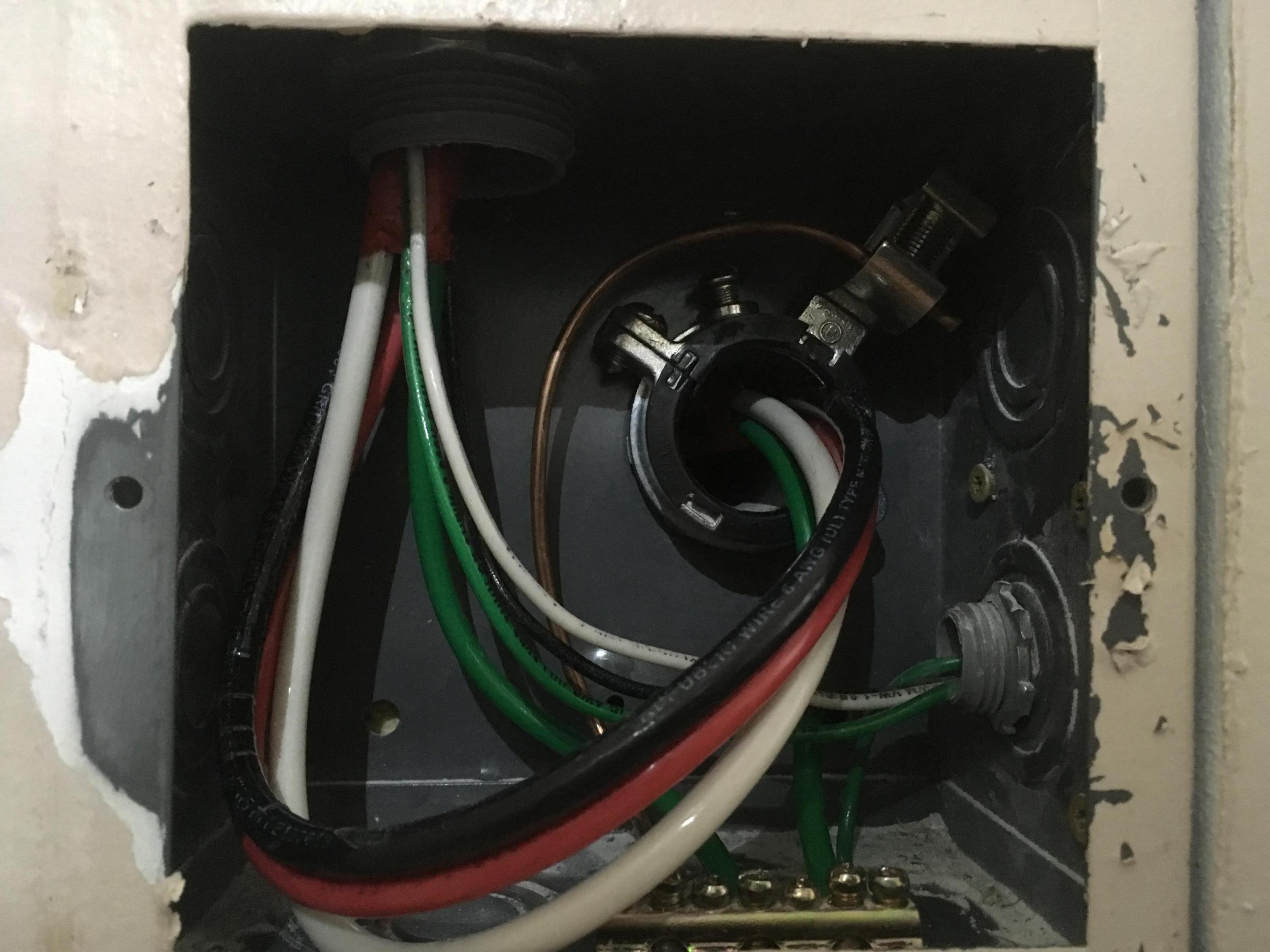 Conduit Grounding-44cb1460-403f-41fd-acb3-59461ec5d88a_1556806767154.jpg