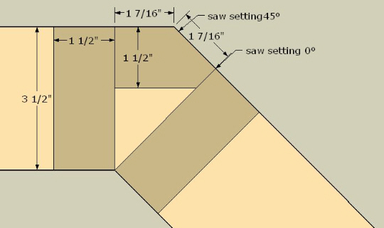 22 1/2 degree outside corner-45-outside-corner.jpg