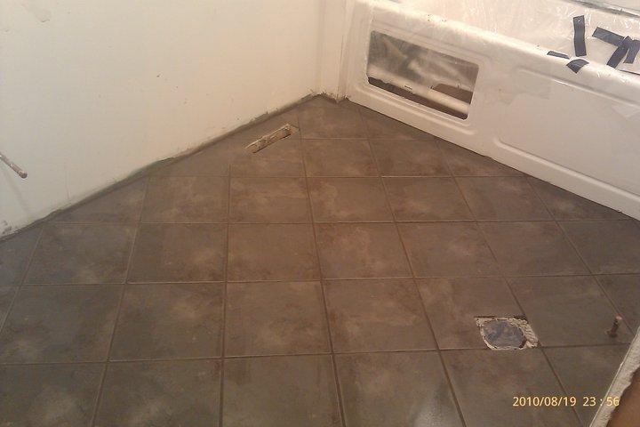 First house remodel-45785_460058335615_731420615_6764961_4567714_n.jpg