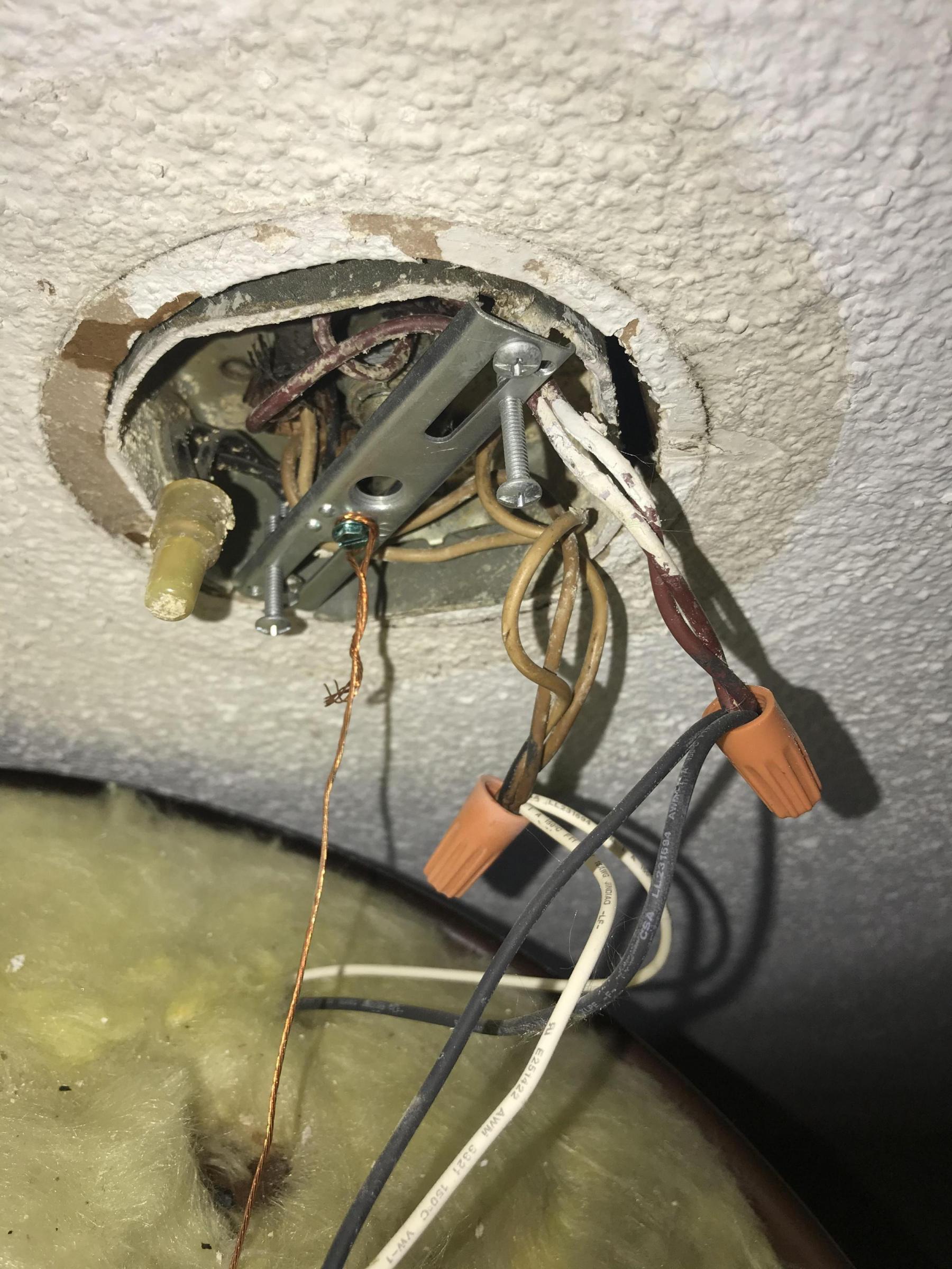 Switch and light help for beginner-45d7d04a-8134-41d1-9398-3fcdee950a35_1575338599318.jpg