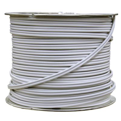 ROMEX 14-2 Wire From Canada Vs. ROMEX 14-2 Wire From The U.S. ...