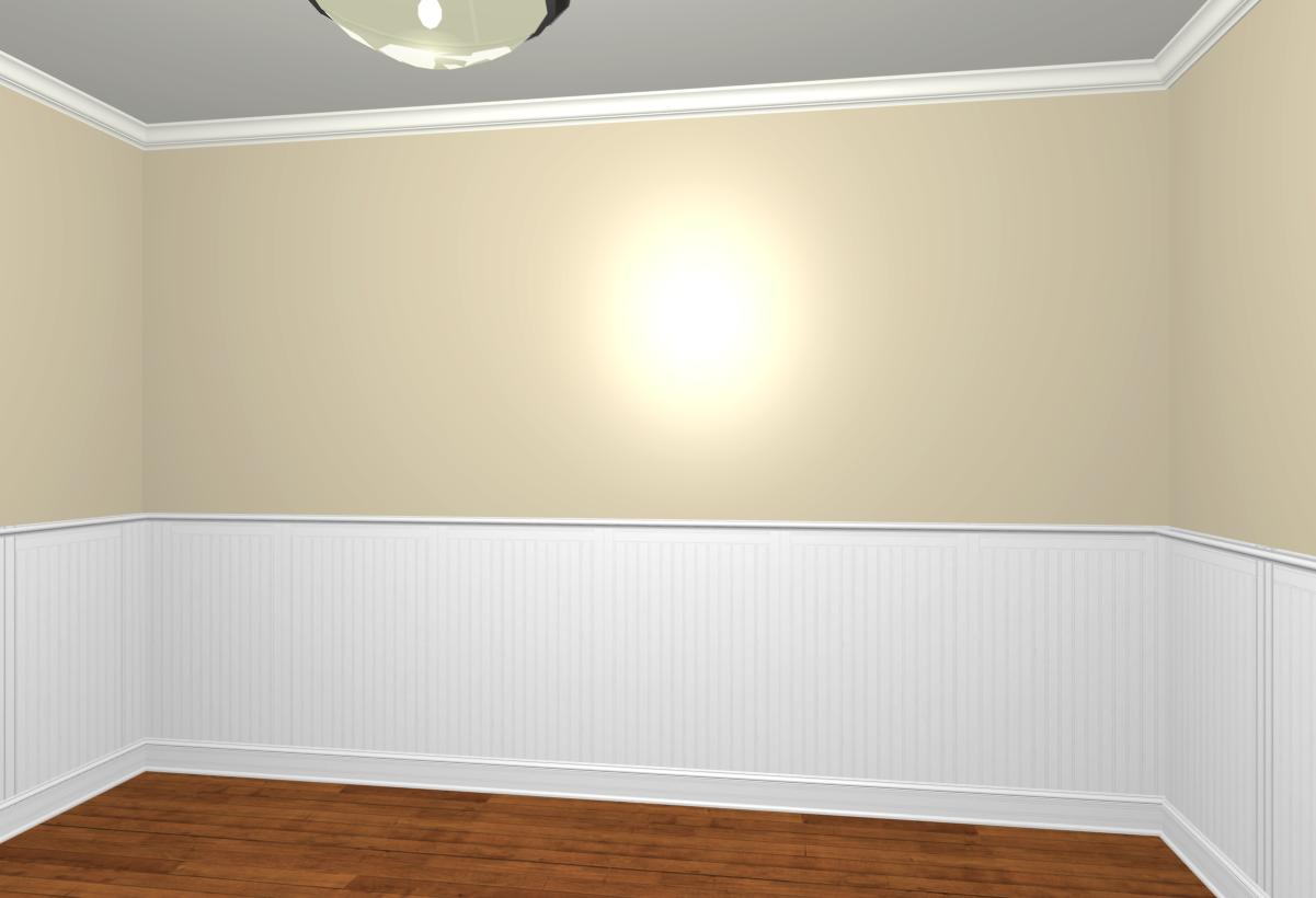 Dining room box panels-48-render.jpg